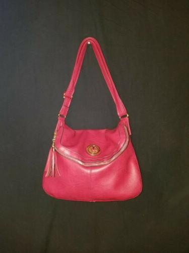 los angeles women s vegan leather purse