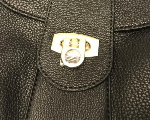 Daisy Cross Body Shoulder Leather Purse,