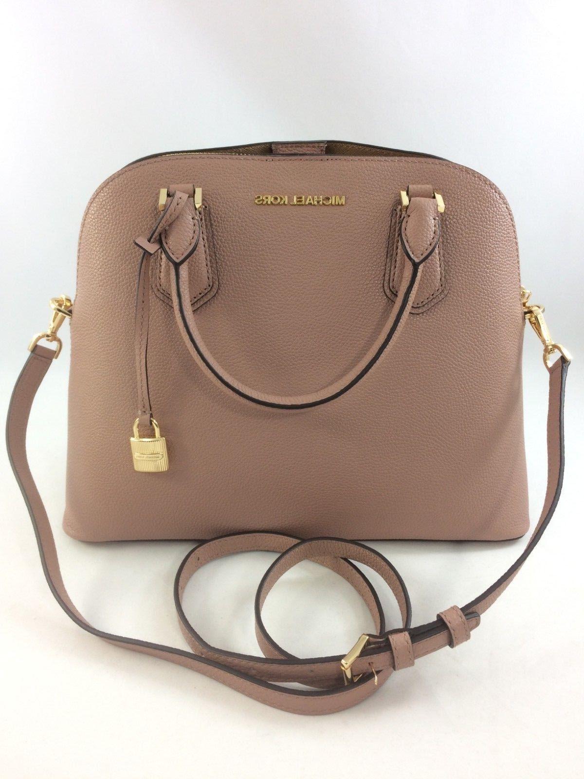 Adele Large Handbag