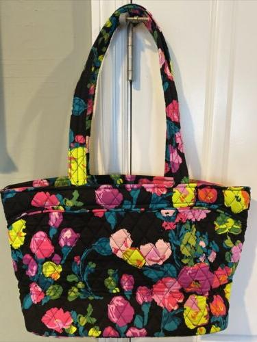 NEW MEADOW Mandy Tote - Handbag Shoulder