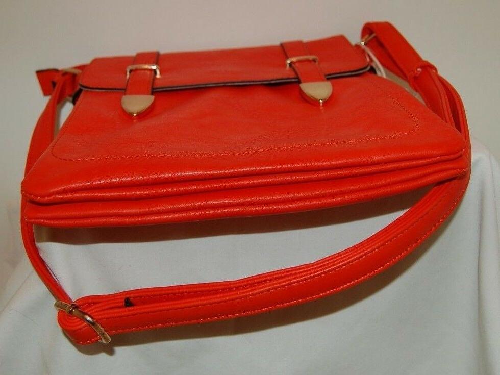 Alyssa Purse Handbag Bag