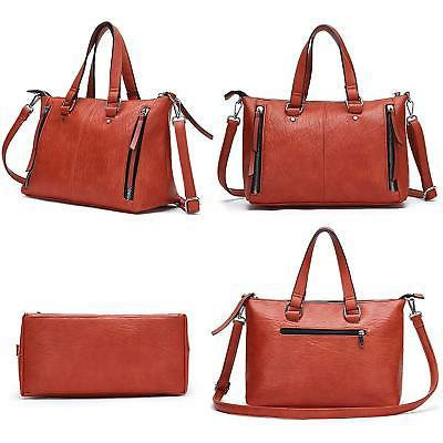 AFKOMST Purses and for Medium Handle Bags