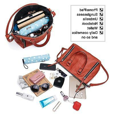 AFKOMST Purses and for Handle Bags