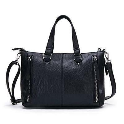 for Handle Tote Soft Shoulder Bags