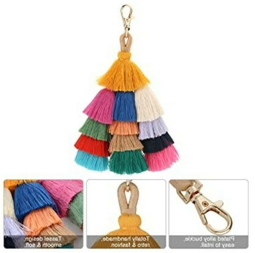 Straw for Women Woven