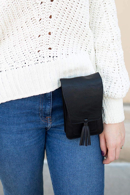 Stylish Purse Handbag Crossbody Shoulder Bag