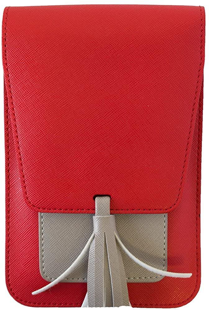 Stylish Handbag Bag