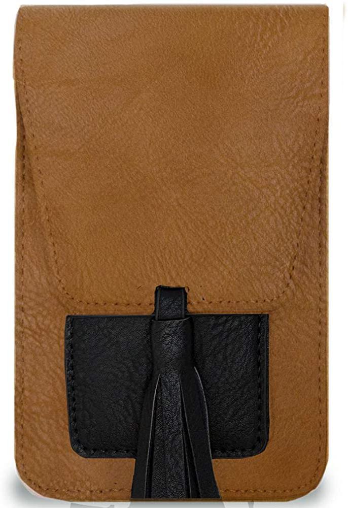 Stylish Purse Handbag Crossbody Bag