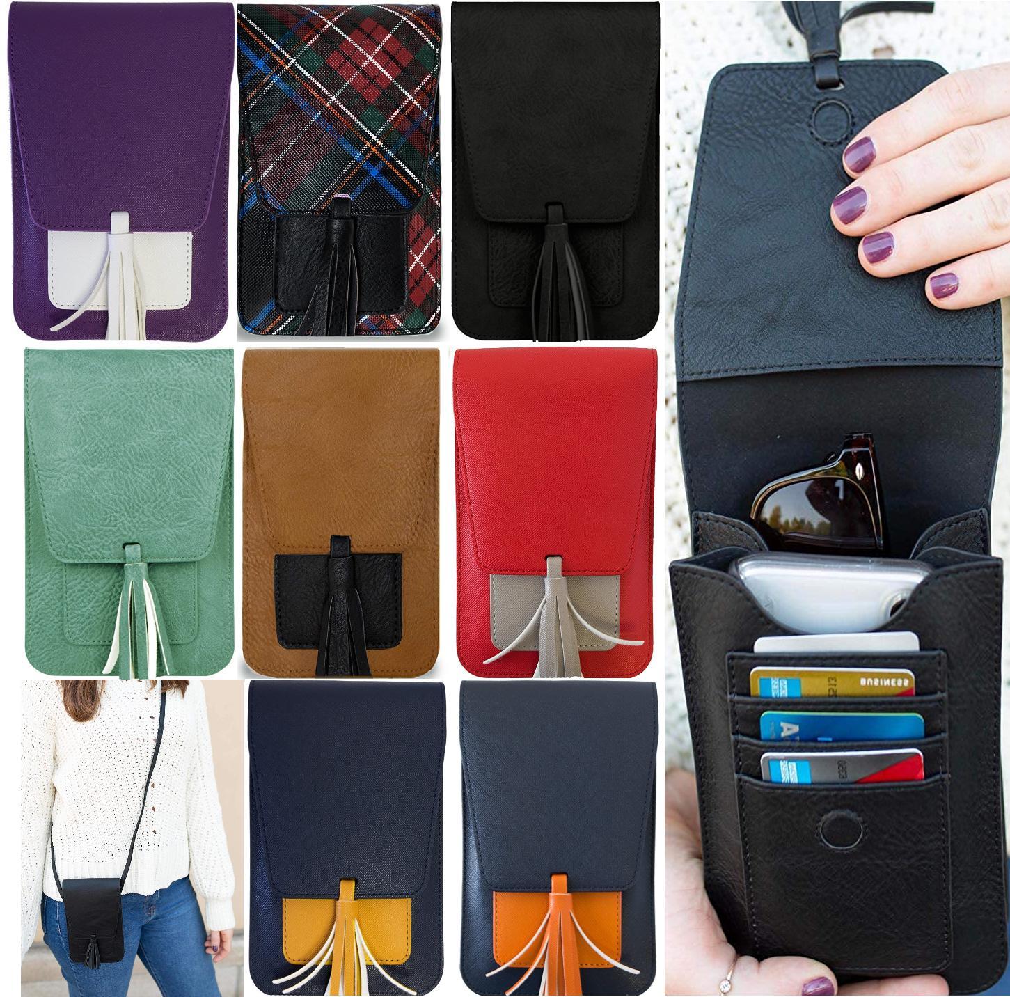 stylish womens purse ladies handbag crossbody shoulder