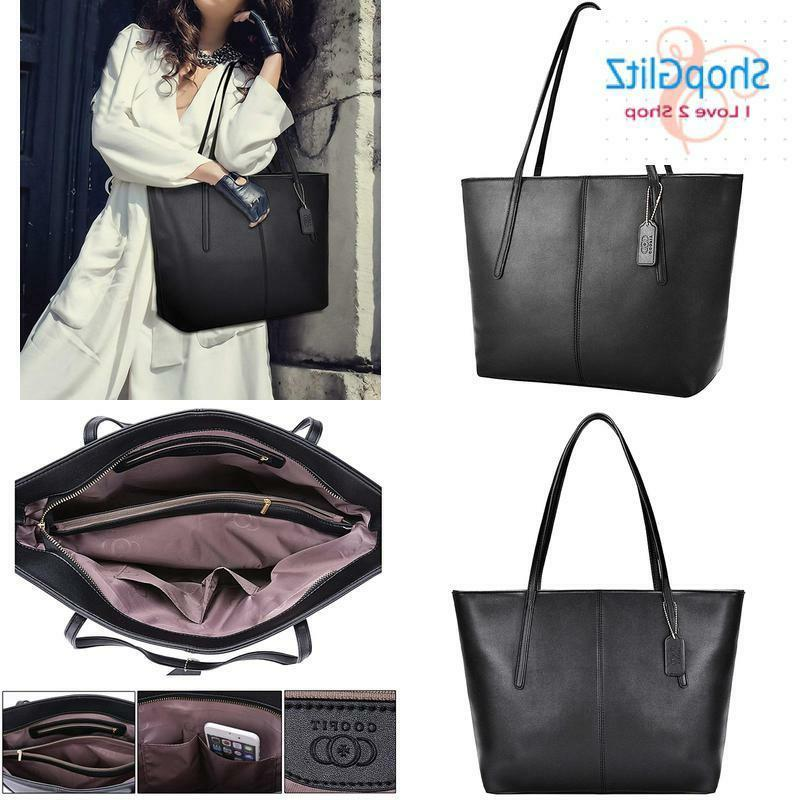 tote handbags coofit fashion purses and handbags