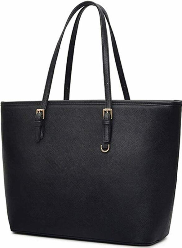 tote handbags for women shoulder pocketbooks purses