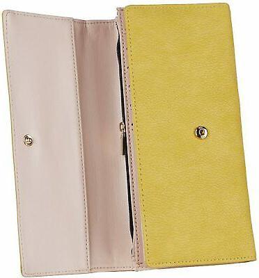Travelambo Wallet Leather