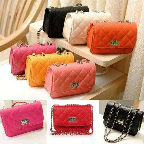 US Crossbody Handbag with