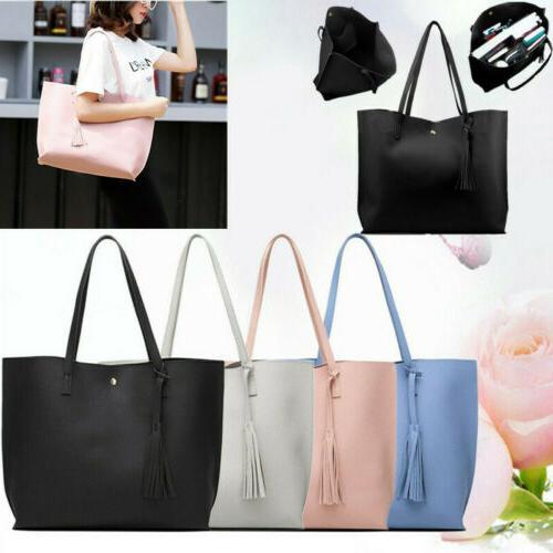 Women Synthetic Ladies Bag Messenger Satchel