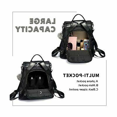 Rucksack School Bag