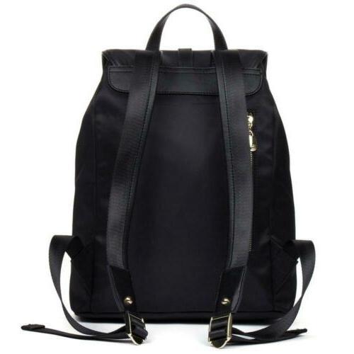 BOSTANTEN Women Backpack Water Light Weight...