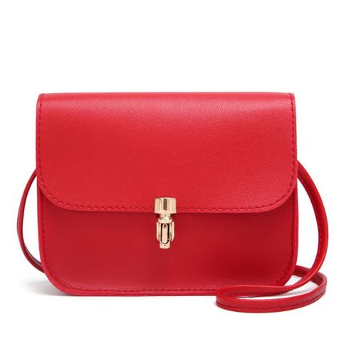 Women Bags Cross Body Bag Bag Purse