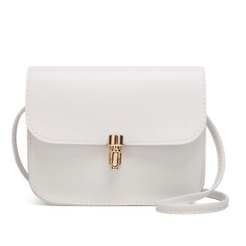 Women Bags Lady PU Bag