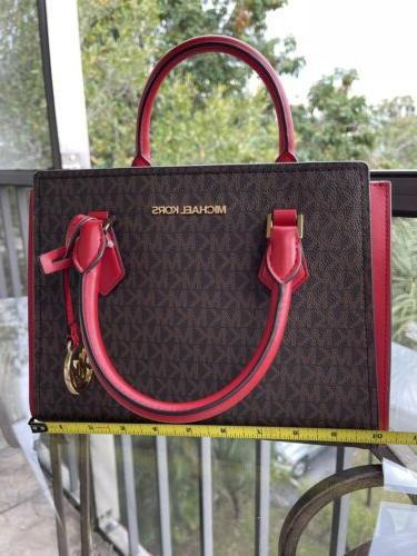 Michael Women Crossbody Bag
