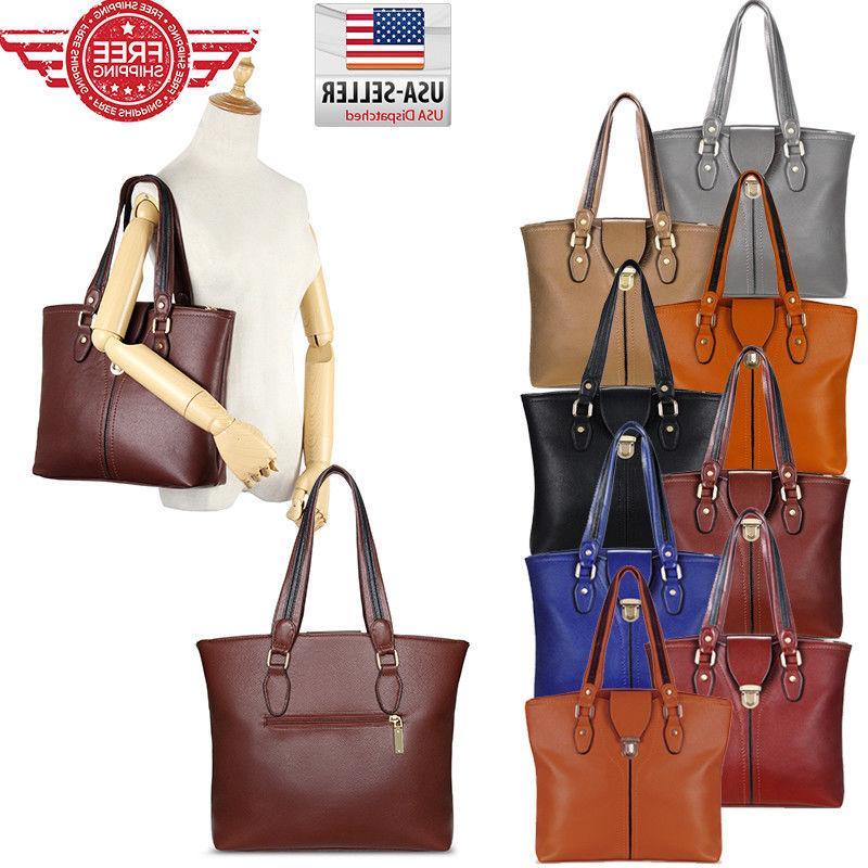 women leather purses and handbags shoulder hobo