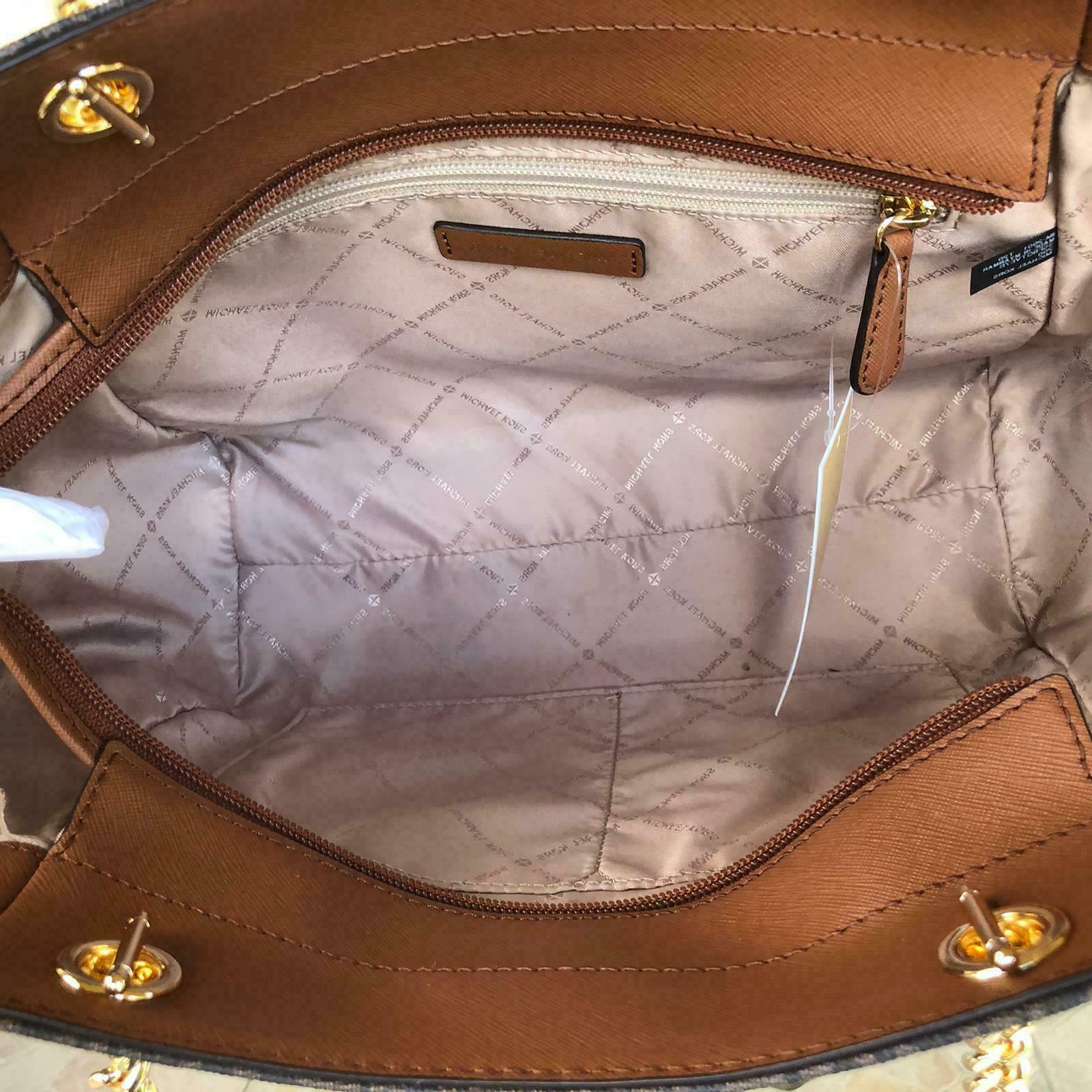 Michael Kors Shoulder Handbag