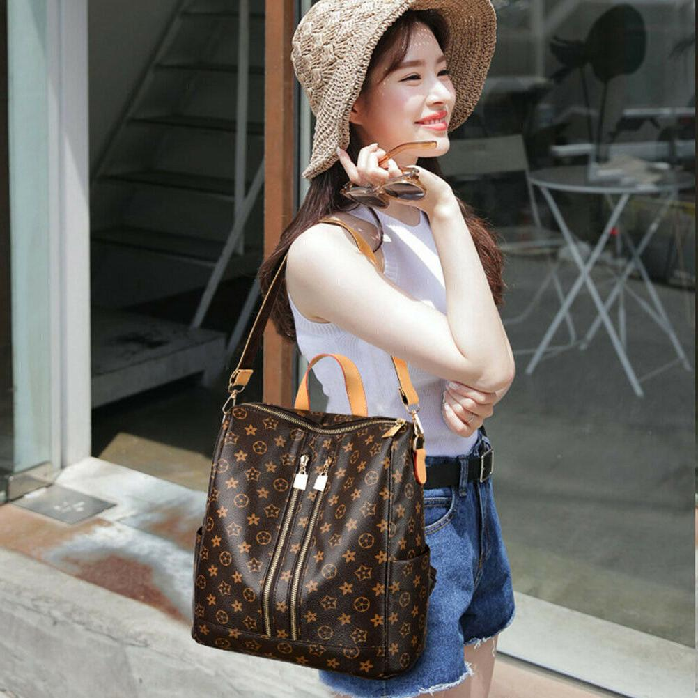 Women Bag Cross