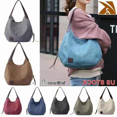 women s brand designer shoulder bags canvas