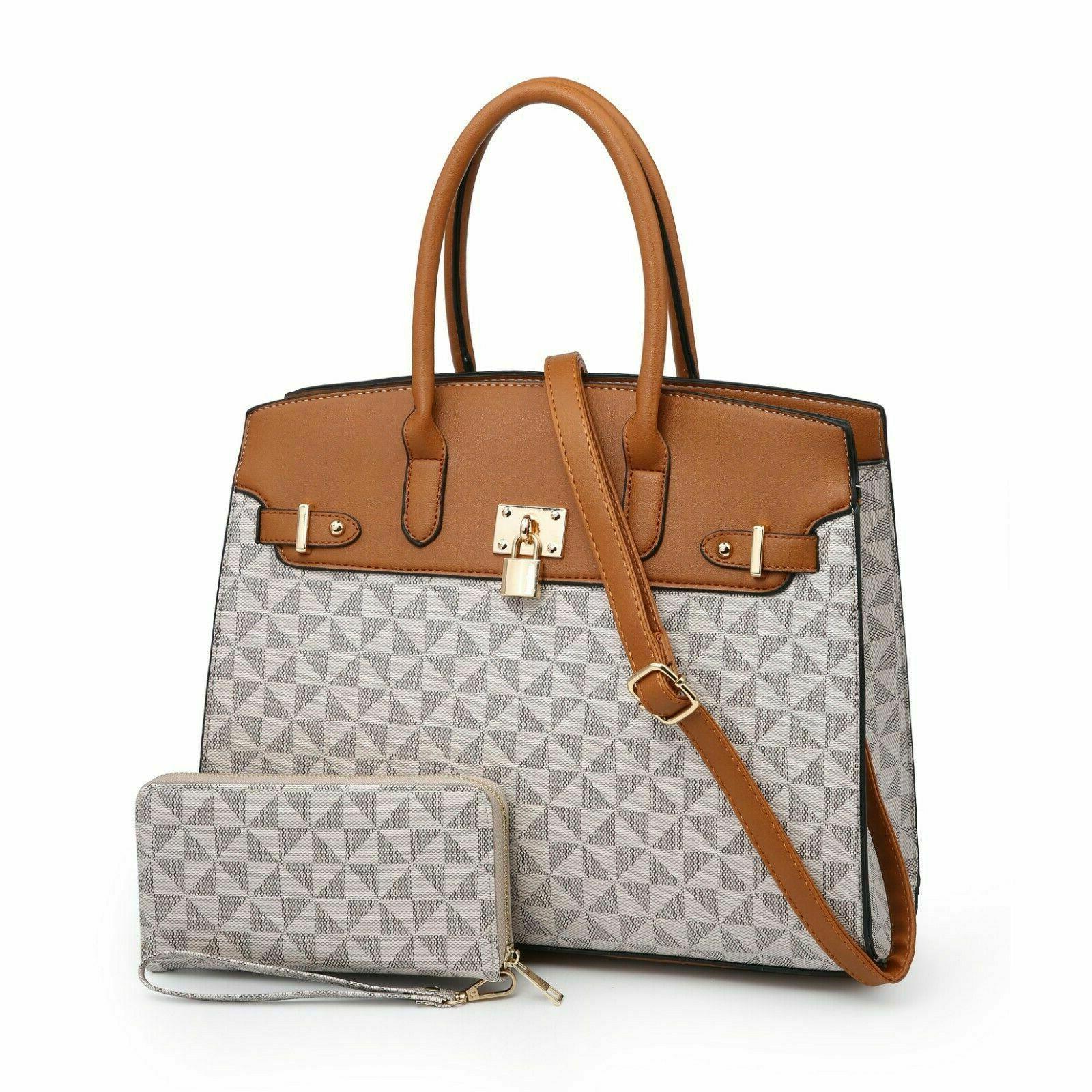 Women Handbag Shoulder &