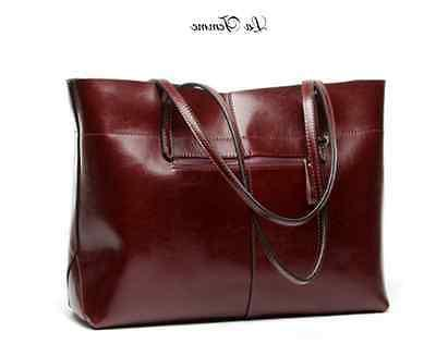 women s handbag genuine leather shoulder bags