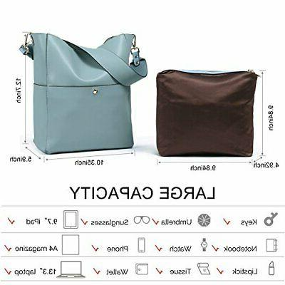 BOSTANTEN Designer Handbags Shoulder