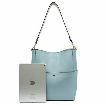BOSTANTEN Designer Handbags