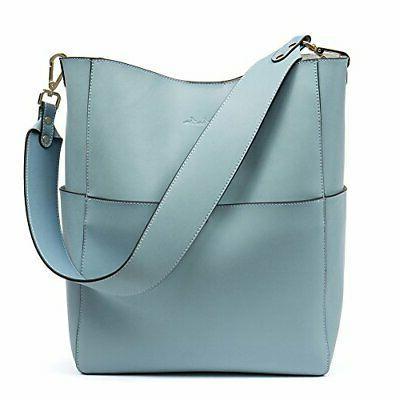 women s leather designer handbags tote purses