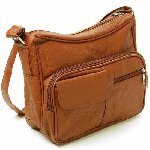 Shoulder Bag Cross Handbag