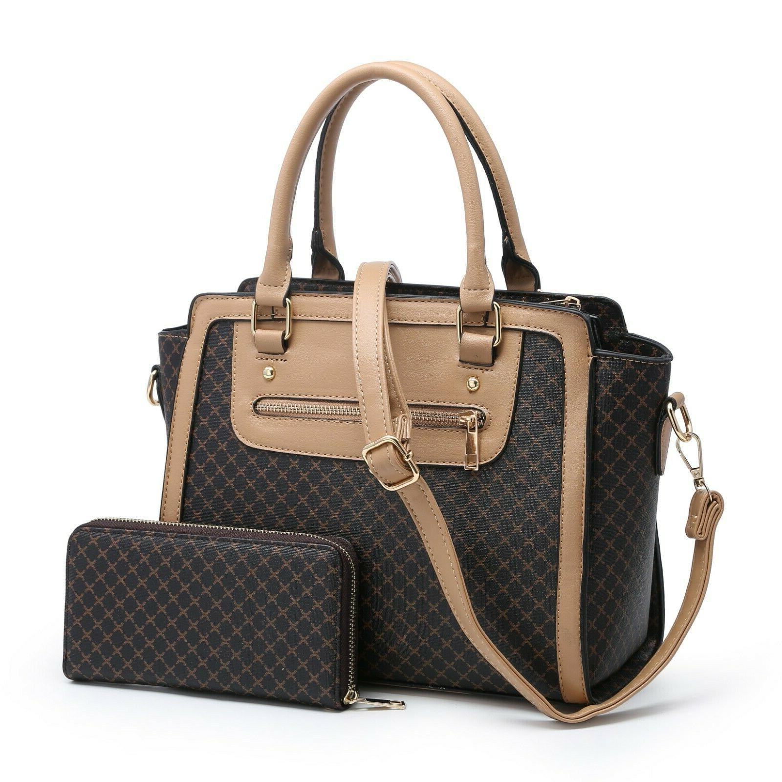 Women's Handbag in Shoulder Bag Arrival