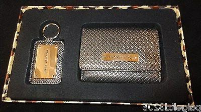 women s wallet coin purse box set