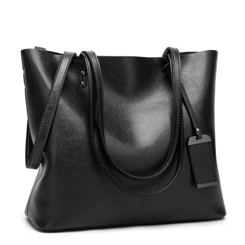 ALARION Women Top Handle Satchel Handbags Shoulder Bag Messe