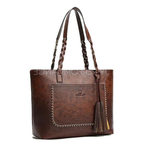 Women Bags Handbag Hobo Purse