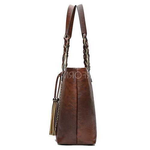 Women Bag Bags Purse 87