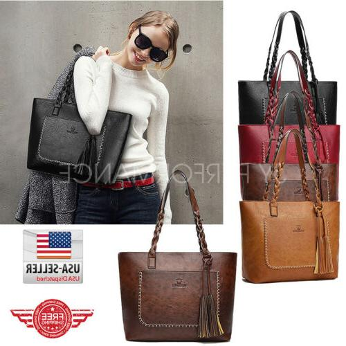 women tote bag leather bags handbag shoulder
