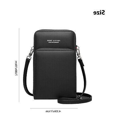 Women's Women Cell Handbag
