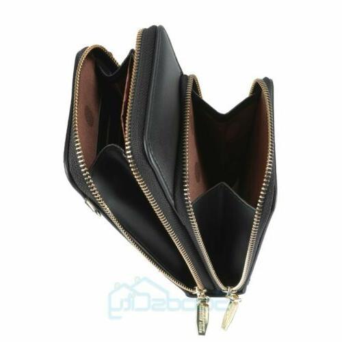Womens Handbags Crossbody Bag Cell