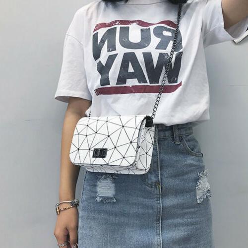 Womens Cross Bag Purse