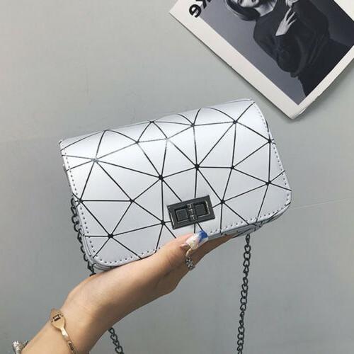 Womens Bag Shoulder Handbag