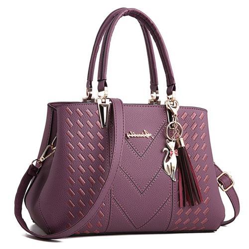 ALARION Womens Purses and Handbags Shoulder Bag Ladies