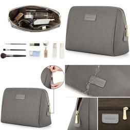 Chiceco Large Makeup Bag Toiletry Bag For Women Skincare Cos