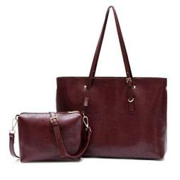 Large work tote for women leather purses and handbags should