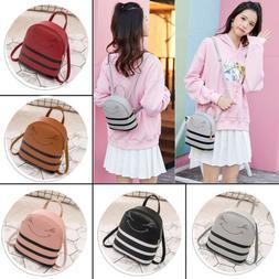 Mini Backpack Purse for Women Popular Lot Girls Smile Bag PU