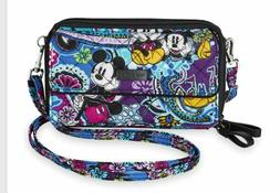 new disney mickeys paisley celebration all in
