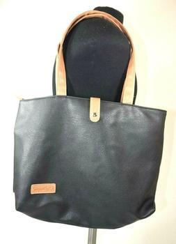NEW DOUGUYAN HANDBAG for Women's Shopper Tote Shoulder Pur