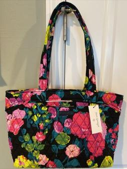 new hilo meadow mandy tote handbag shoulder